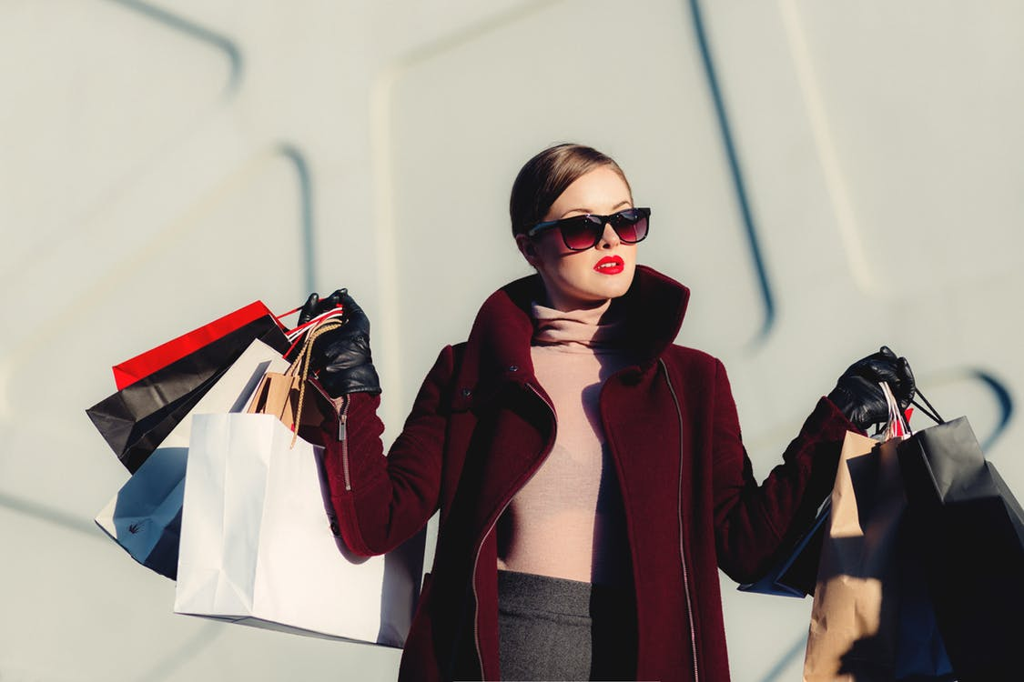 apparel-fashion-design-types