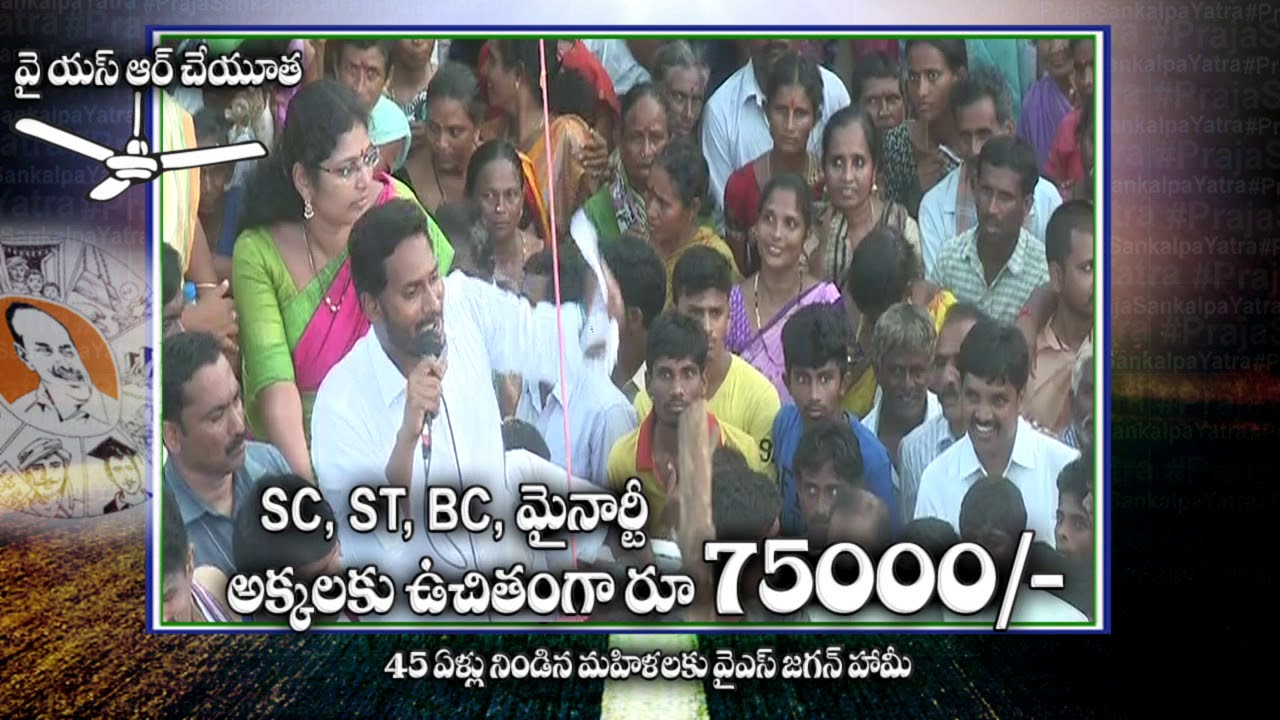 ysr-aasara-scheme-apply-online