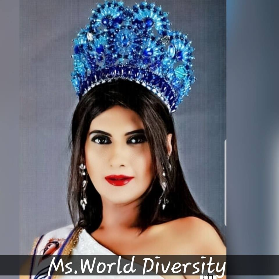 Naaz-joshi-miss-world-diversity