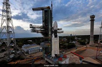 chandrayaan2-launch-live-updates