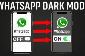 whatsapp-dark-mode-enable-android-ios