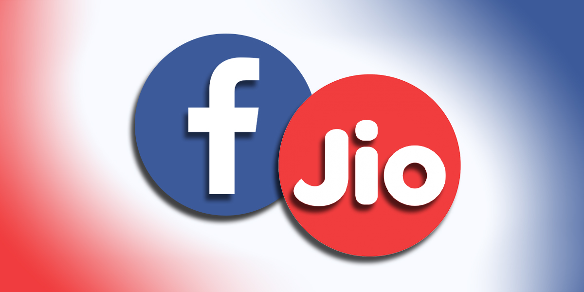 Reliance-Jio-Facebook