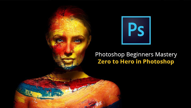 best-photoshop-tutorial