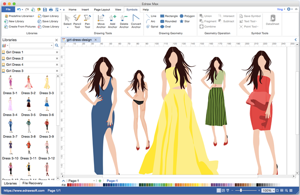 cad-cafd-fashion-design