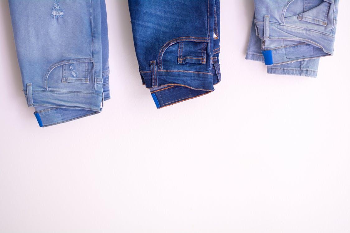 textile-designing-types-2021