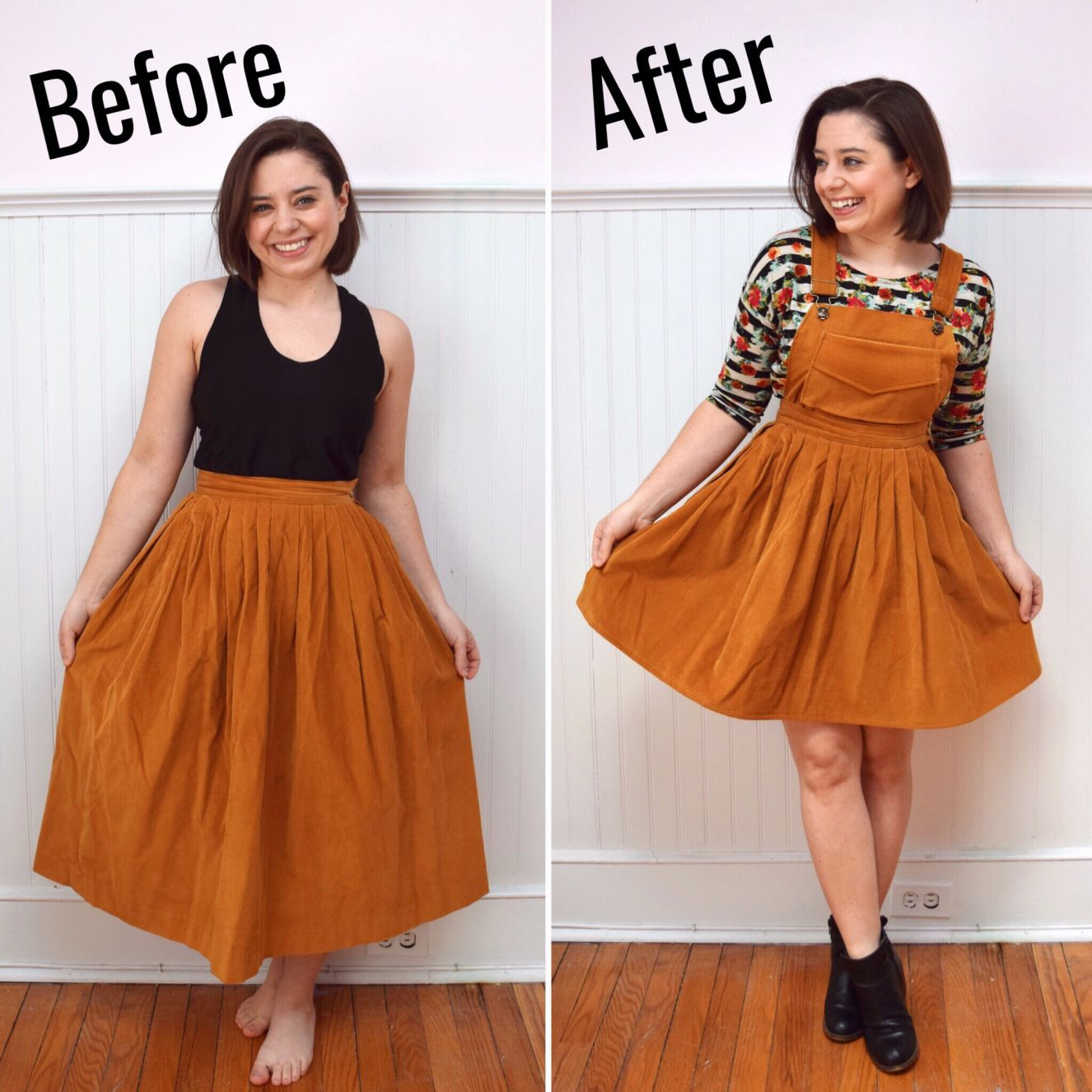 Recycle Garments- 4 Best Ways to Use Them