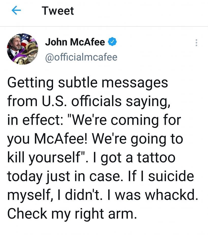 mcafee-death