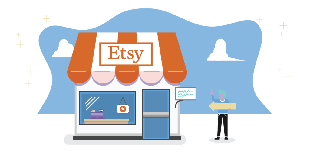 How-5-Retailers-Turned-Their-Etsy-Shops-into-Full-Time-Jobs