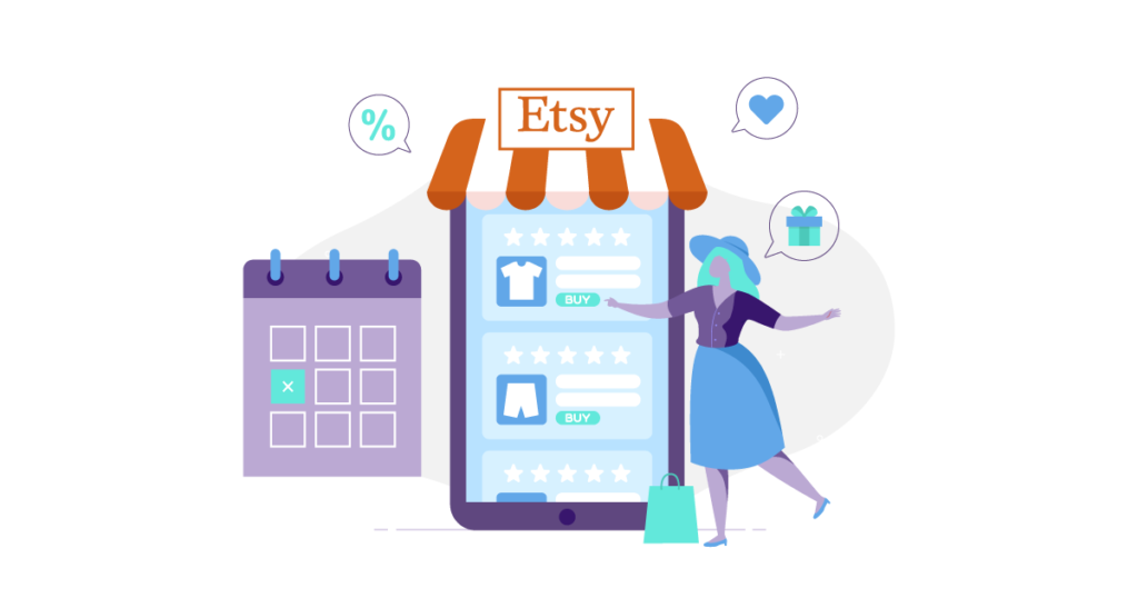 Selling-On-Etsy-How-to-Get-Started