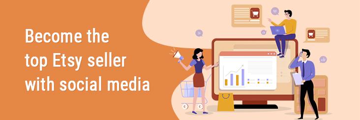 etsy-social-media
